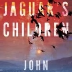 Jaguar's Children, The