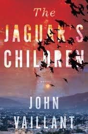 Jaguar's Children cover (183x276)