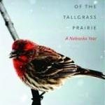 Seasons of a Tallgrass Prairie