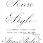 Sense of Style, The