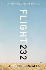flight 232 cover (182x276)