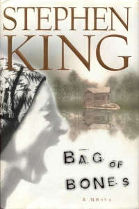 stephen-kings-bag-of-bones