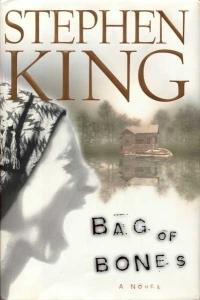 Bag of Bones (Frances)