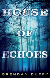 Houe of Echoes