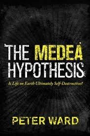 Medea Hypothesis cover (183x276)