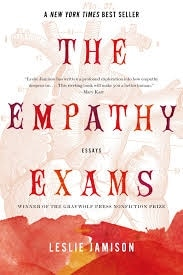 empath exam cover (183x275)