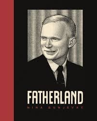 fatherland cover (201x250)
