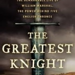Greatest Knight, The