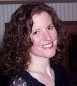 Sue photo