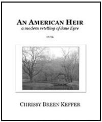An American Heir