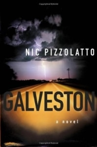 Galveston book cover (231x350)