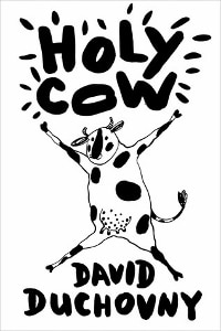Holy Cow cover (200x300)