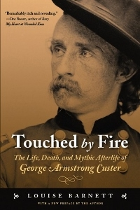 Touched by Fire cover (200x300)