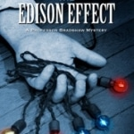 Edison Effect, The