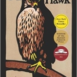 H is for Hawk (Dave)