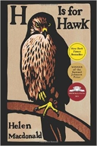 H is for Hawk cover (230x346)