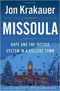 Missoula cover (229x346)