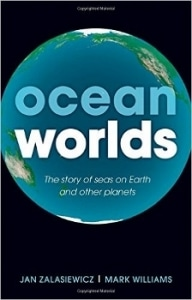 Ocean Worlds cover (224x350)