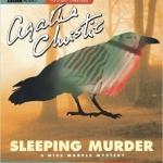 Sleeping Murder (Miss Marple Mysteries)