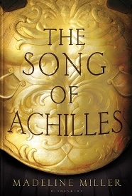 Song of Achilles