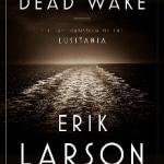 Dead Wake (Dave)