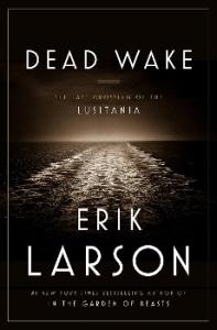 Dead Wake cover (230x350)