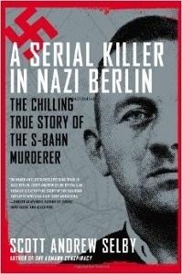Serial Killer in Nazi Berlin cover (199x300)