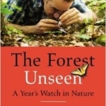 Forest Unseen, The