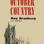 October Country, The