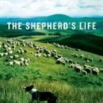 Shepherd's Life, The