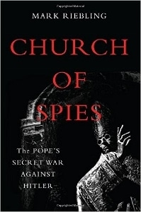 Church of Spies cover (199x300)