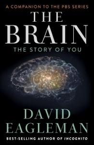The brain cover (195x300)