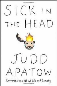 sick in the head cover (200x300)