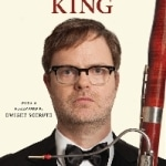 Bassoon King, The