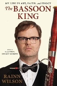 Bassoon King cover 3 (199x300)