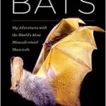 Secret Lives of Bats, The