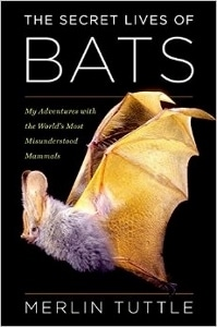 Secret Lives of Bats cover (199x300)