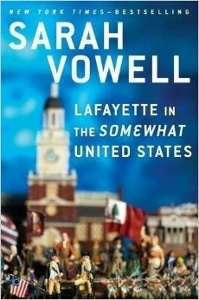 Lafayette cover (199x300)