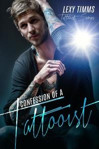 Confession of a Tattooist