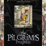 Pilgrim's Progess, The