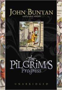 pilgrim's progress
