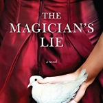 Magician's Lie, The