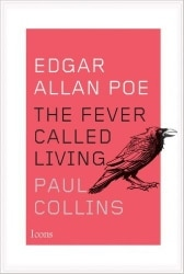 EAP Fever Called Living cover (168x250)