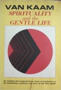 gentle life
