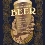 Comic Book Story of Beer, The