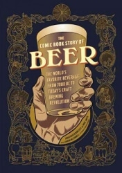 comic book story of beer cover (176x250)