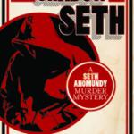 Shadow of Seth (Seth Anomundy Book 1)