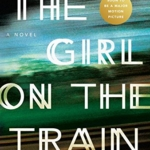 Girl on the Train (Frances)