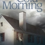 Cold Morning (Edna Ferber Mysteries Book 6)