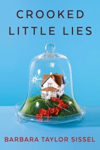 Crooked Little Lies Book Cover (200x300)